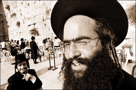 Євреї знають, як заробляти гроші