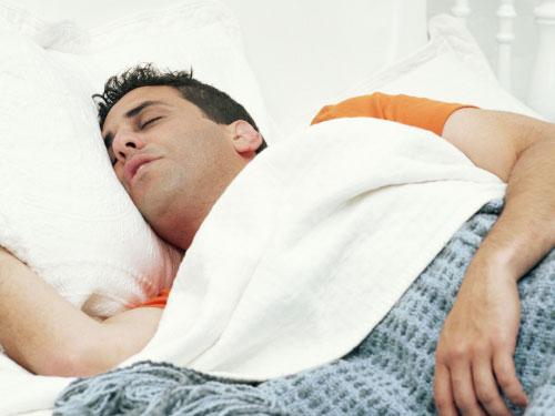 Спи 10 часов в сутки