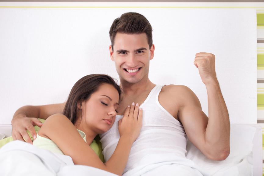 Сон - гарант бодрости и хорошего настроения