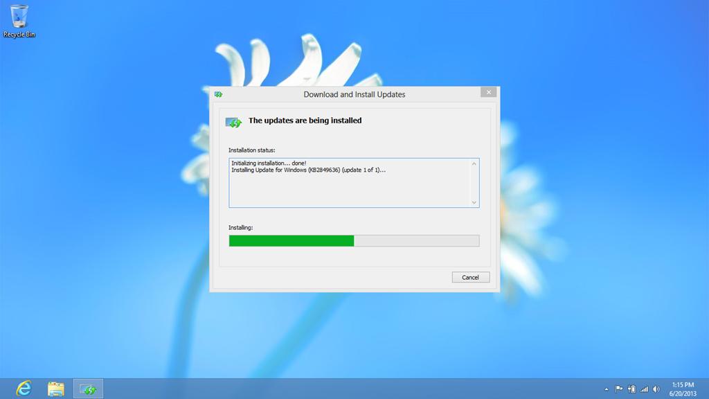 как скачать Windows 8.1 - фото 8
