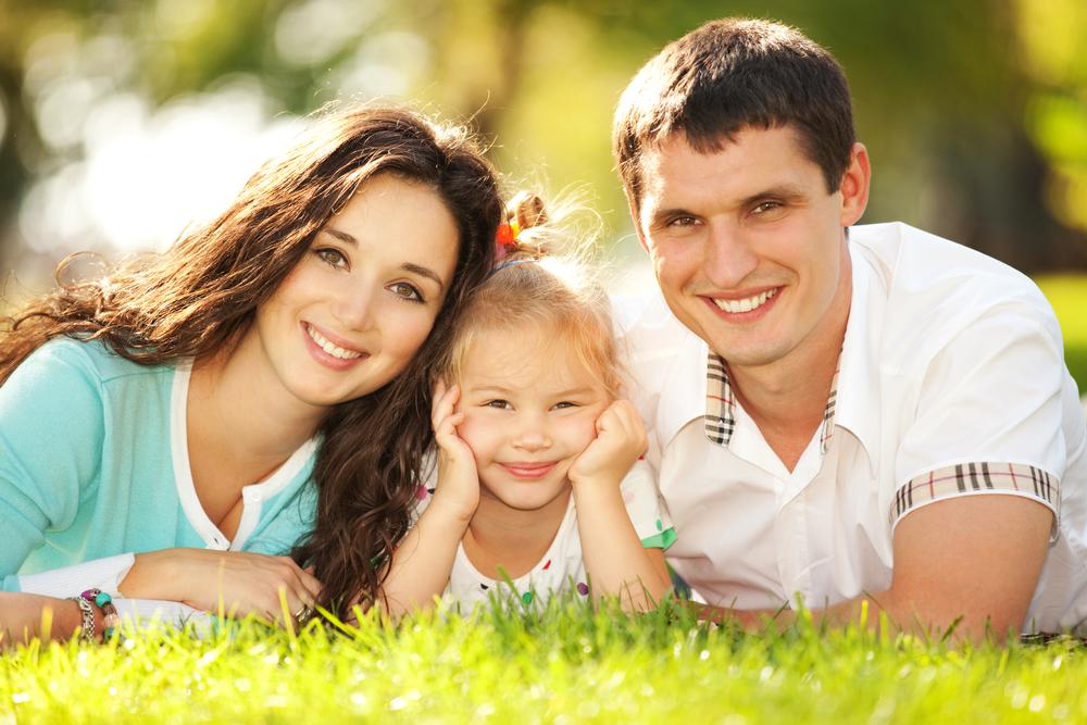 Чтобы стать отцом, выбери правильное время