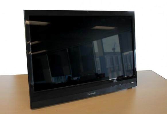 ViewSonic VSD220