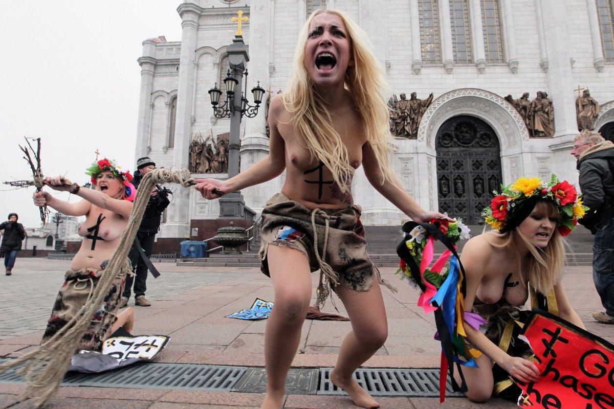 Турция переполненая украинскими молдавскими проститутками