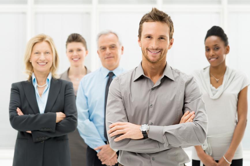 Успешный фрилансер - это человек, который на расстоянии умеет делать клиентов счастливыми