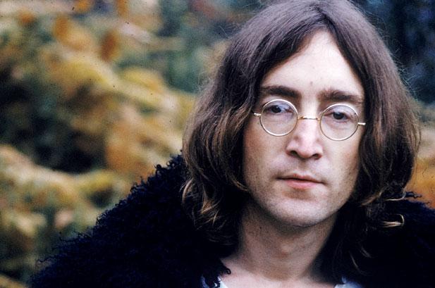 Джон Леннон вновь может родиться
