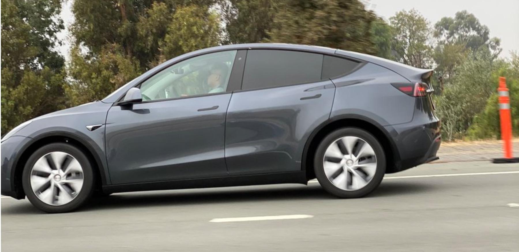 Выпускать авто будут в США и Китае