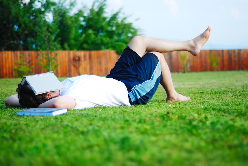 Не отказывай себе в сне и отдыхе. Это период восстановления и роста мышц