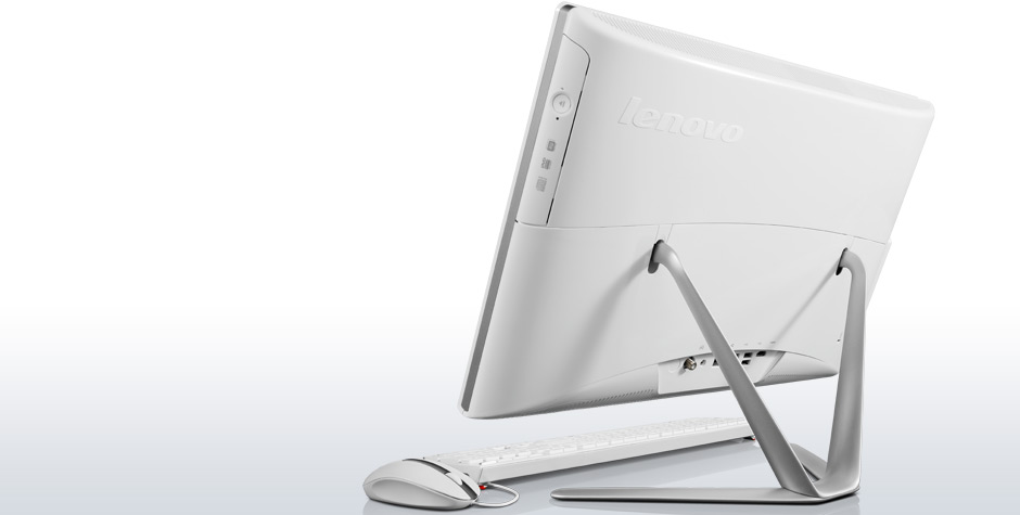 Моноблоки Lenovo серии C