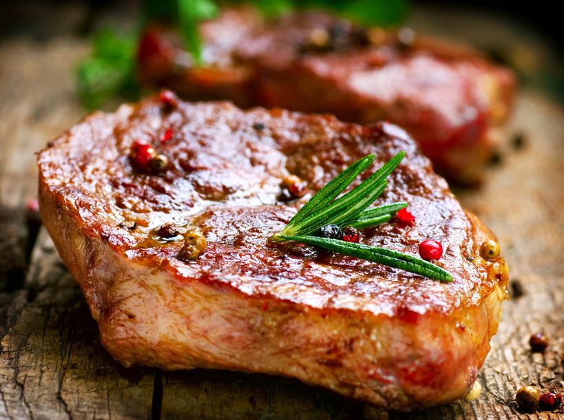 протеиновое питание для похудения