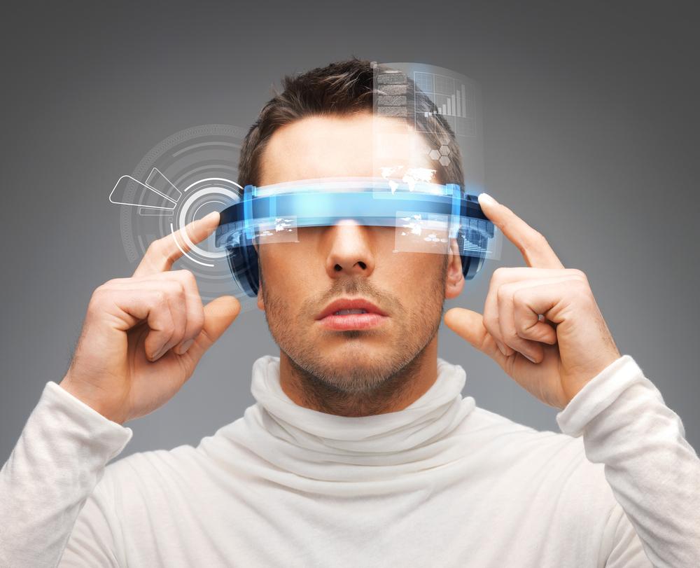 К 2029 году мы сможем черпать все знания из облачных серверов