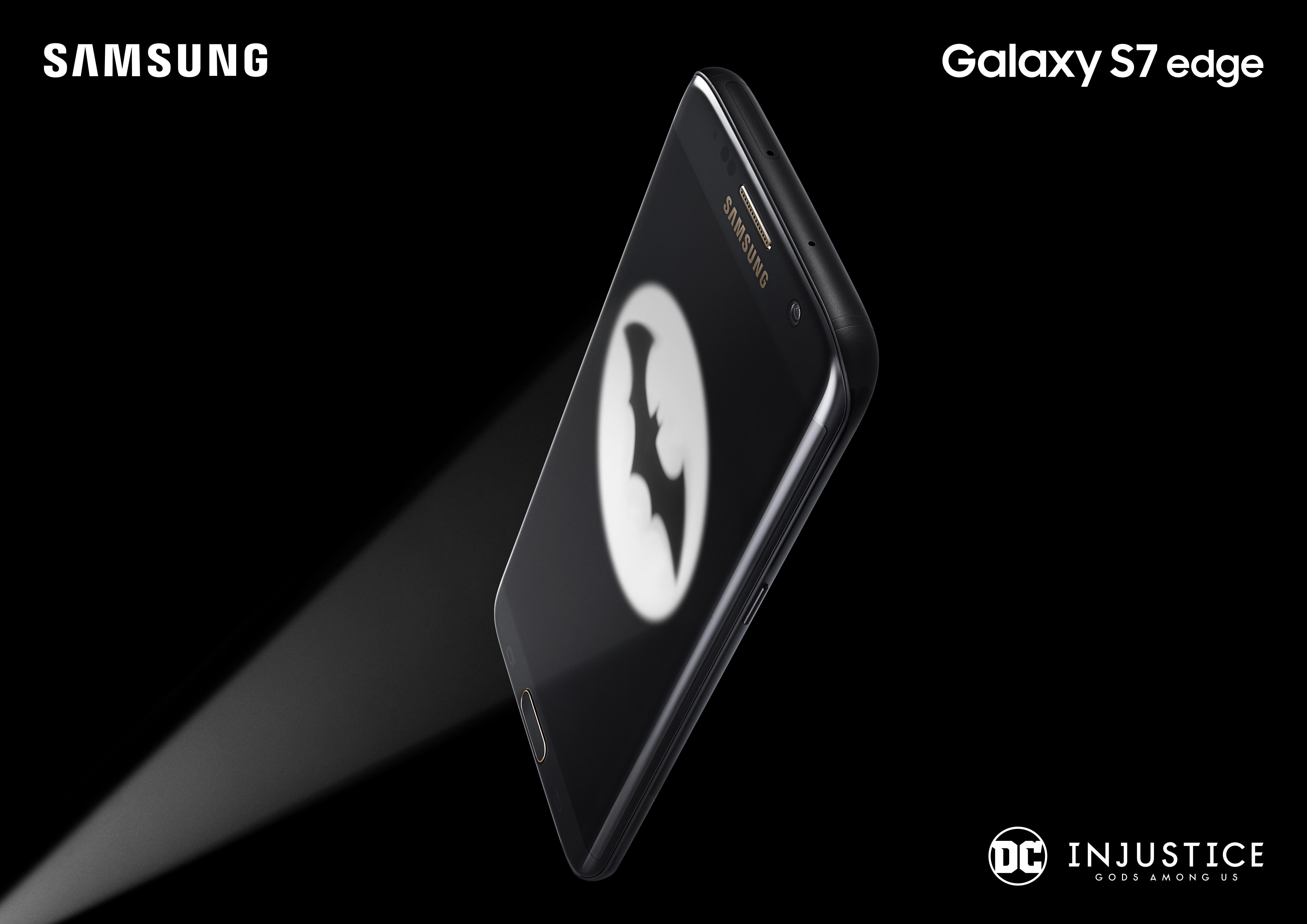 Новую Версию Galaxy