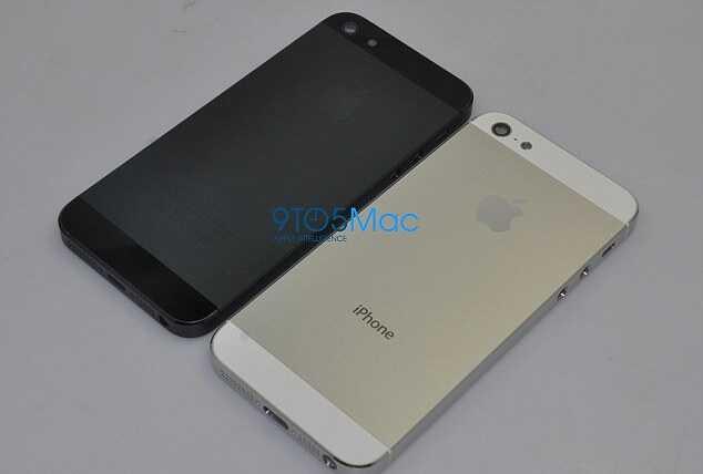 Новый iPhone будет иметь другой разъем для зарядки