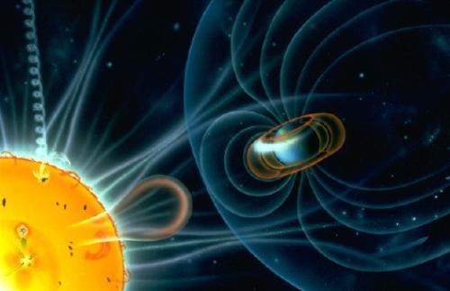 Солнечные бури будут, но не такого масштаба, чтобы уничтожить все живое
