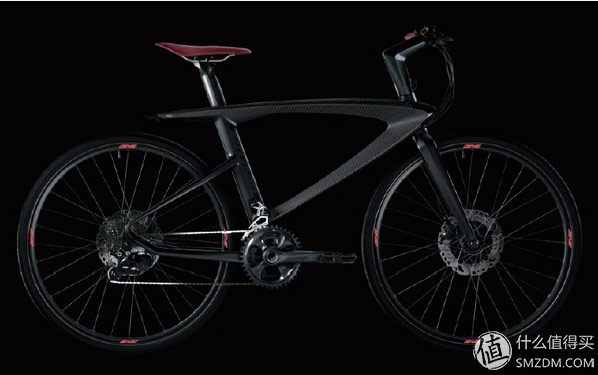 Syvrac - $950