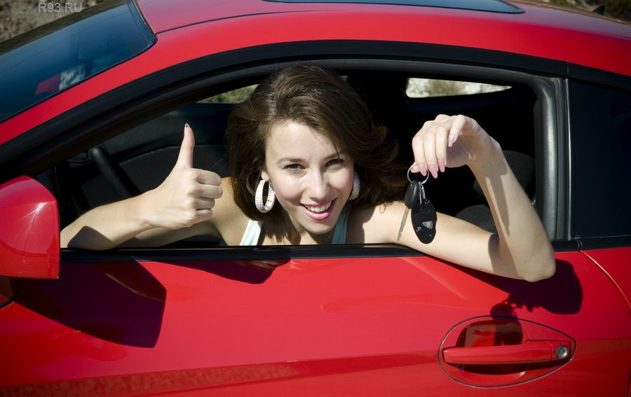 Украинцы чаще всего искали Купить авто