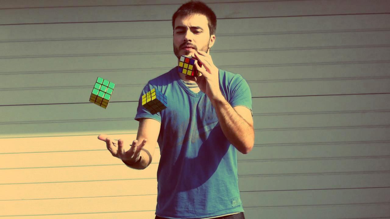 схема собрания кубика рубика три на три для новичка