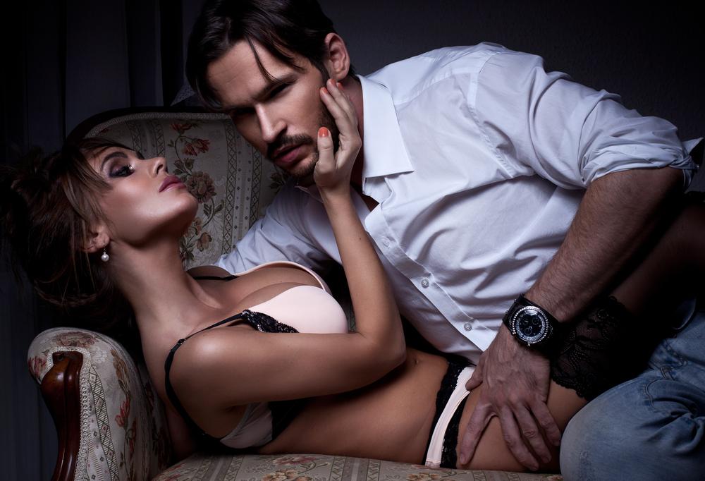 Фотки сексуальные пары интересна