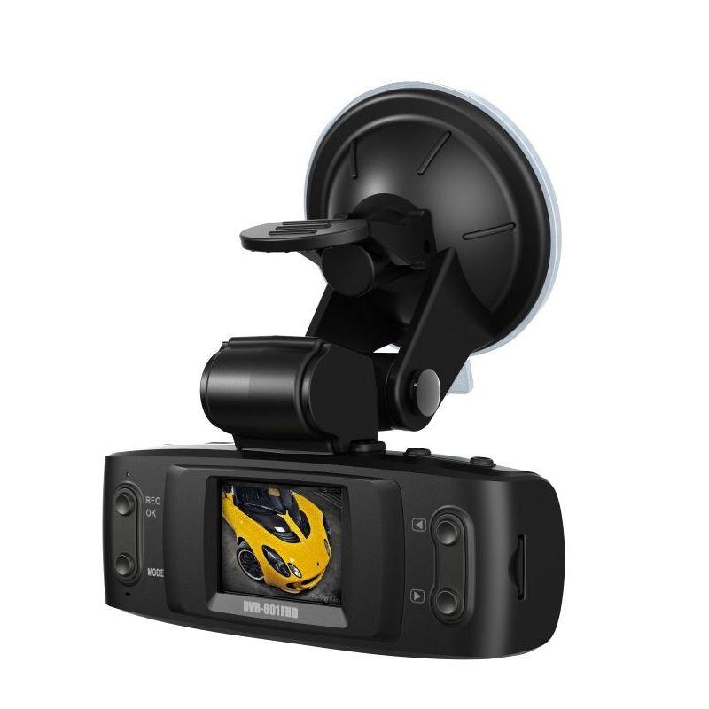 Рейтинг автомобильный видеорегистратор форум авторегистратор на зеркало заднего вида украина