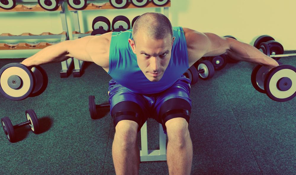 Тренировочная норма - не реже 3 раз в неделю