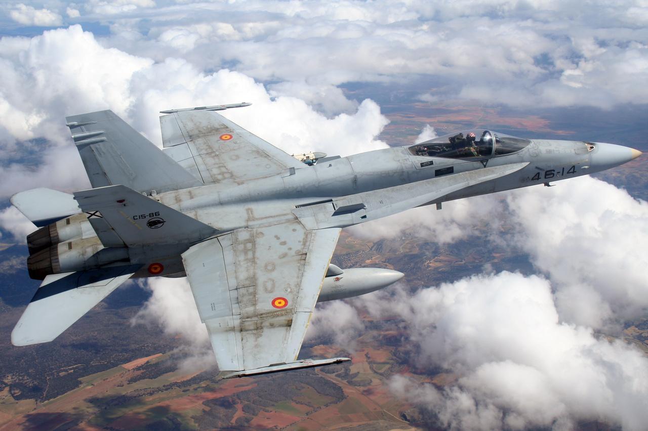 ТОП-10 самых дорогих военных самолетов - Мужской портал MPort