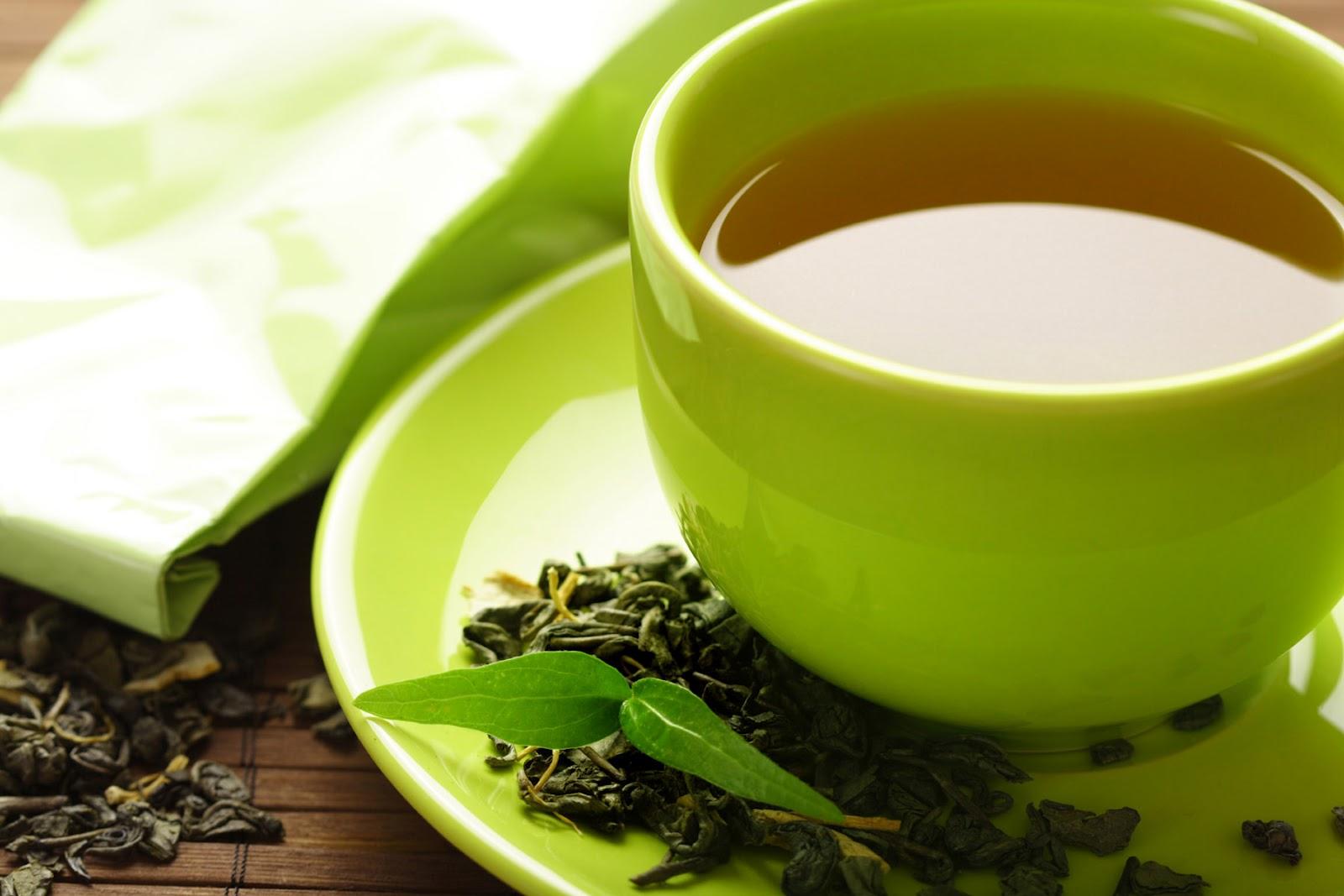чай для похудения в аптеках какой