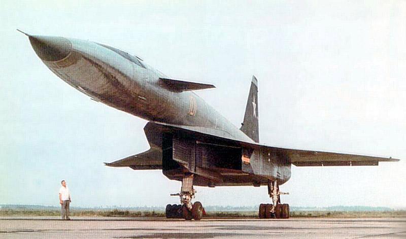Единственный сохранившийся экземпляр Т-4 находится в Центральном музее Военно-воздушных сил РФ