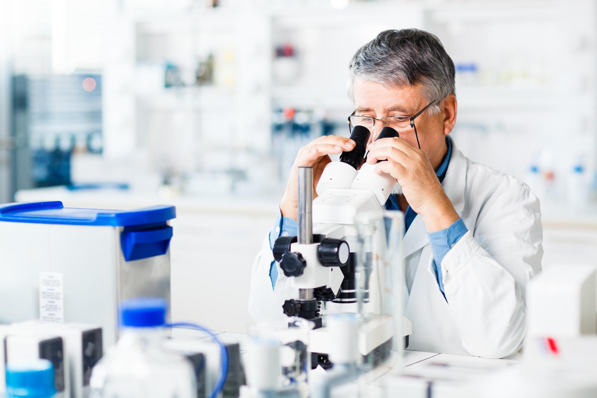 Смотреть Новые лекарства от рака 2019 видео