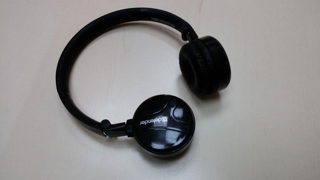 Defender HN-B601