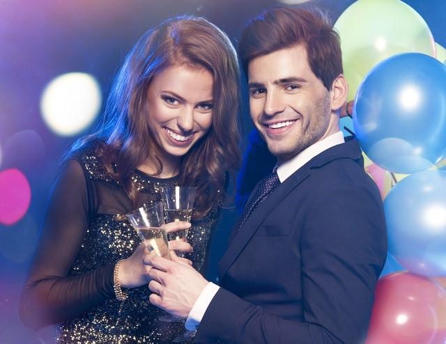 Мужское веселье невозможно без алкоголя и женщин