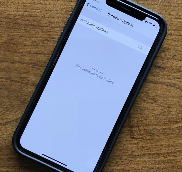 iphone знакомства на карте