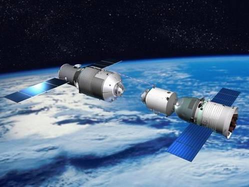 Шэньчжоу-9 и Шэньчжоу-10 отправятся на орбиту