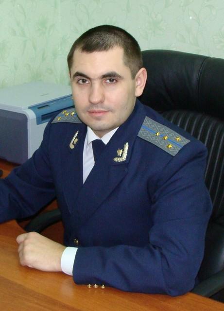 29-летний Дмитрий Кононов насмерть сбил студентку