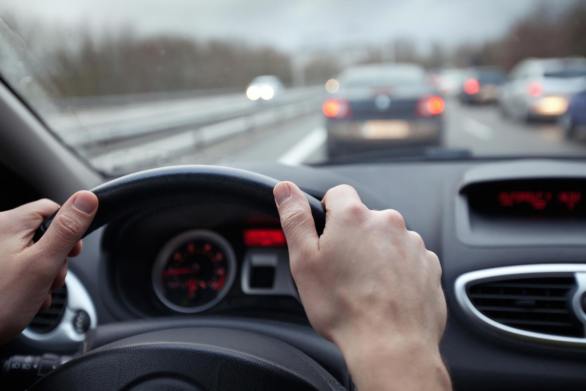 Cognitive Solus Driver Details