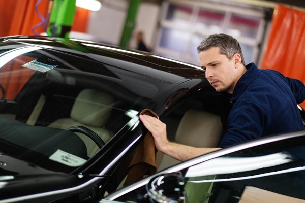 ТОП-5 советов, как сделать авто лучше в карантин