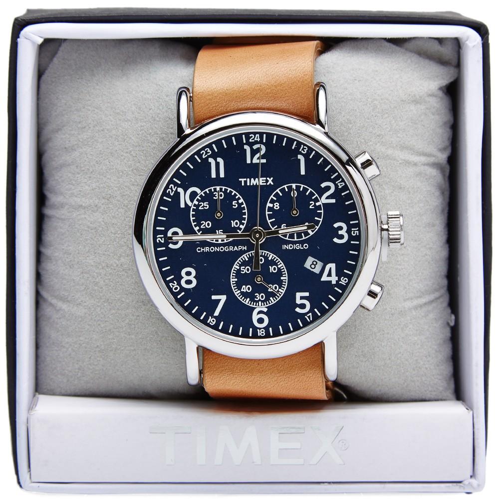 Часы Timex - 1600 гривен