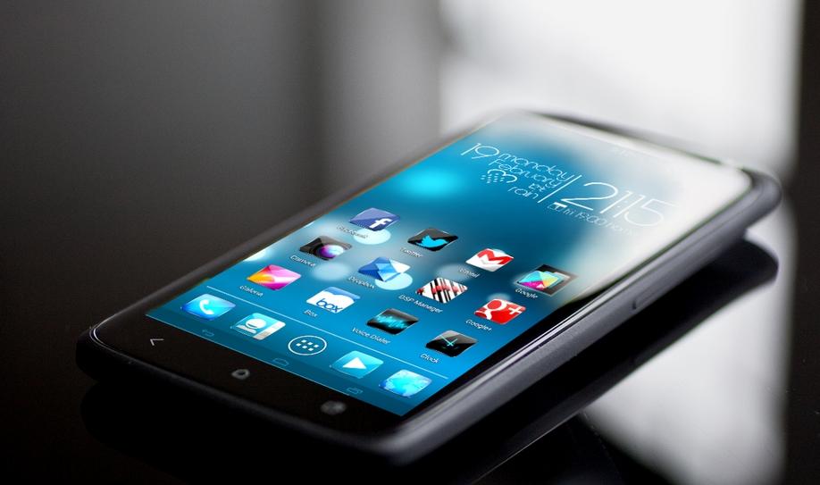 Key Lime Pie или Android 5.0 появится в октябре этого года