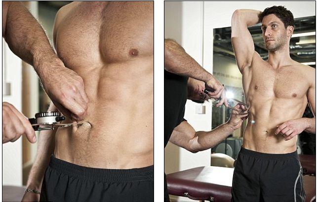 Как быстро накачаться за 3 месяца анаболические стероиды бодибилдинг купить стероиды продажа анаболики анаболические стерои