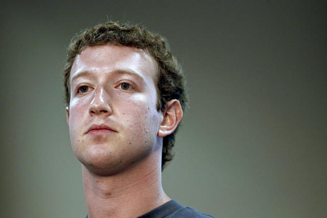 Марк Цукерберг, основатель и глава Facebook: «Стив Джобс был моим наставником и другом. Спасибо за то, что продемонстрировал нам, что созданное нами может изменить мир. Мне будет не хватать тебя».