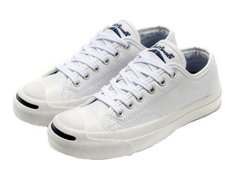 Идеальная обувь более, чем просто доступна