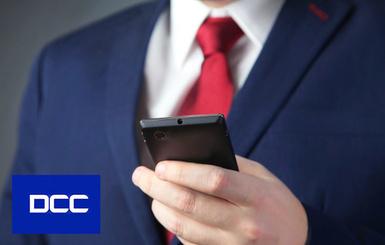 ТОП-10 исчезнувших мобильных брендов - ТЕХНО