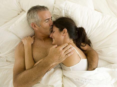 Что нужно пожилым мужчинам в сексе фото 484-937