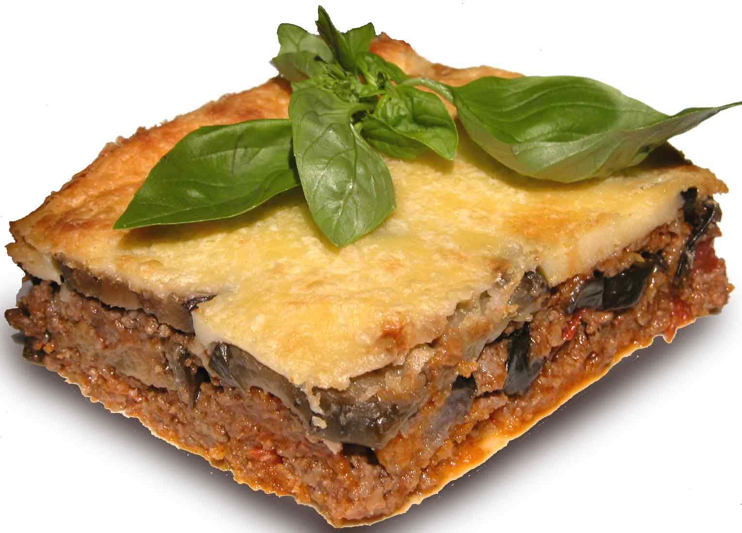 Соус - самый жирный ингредиент блюда
