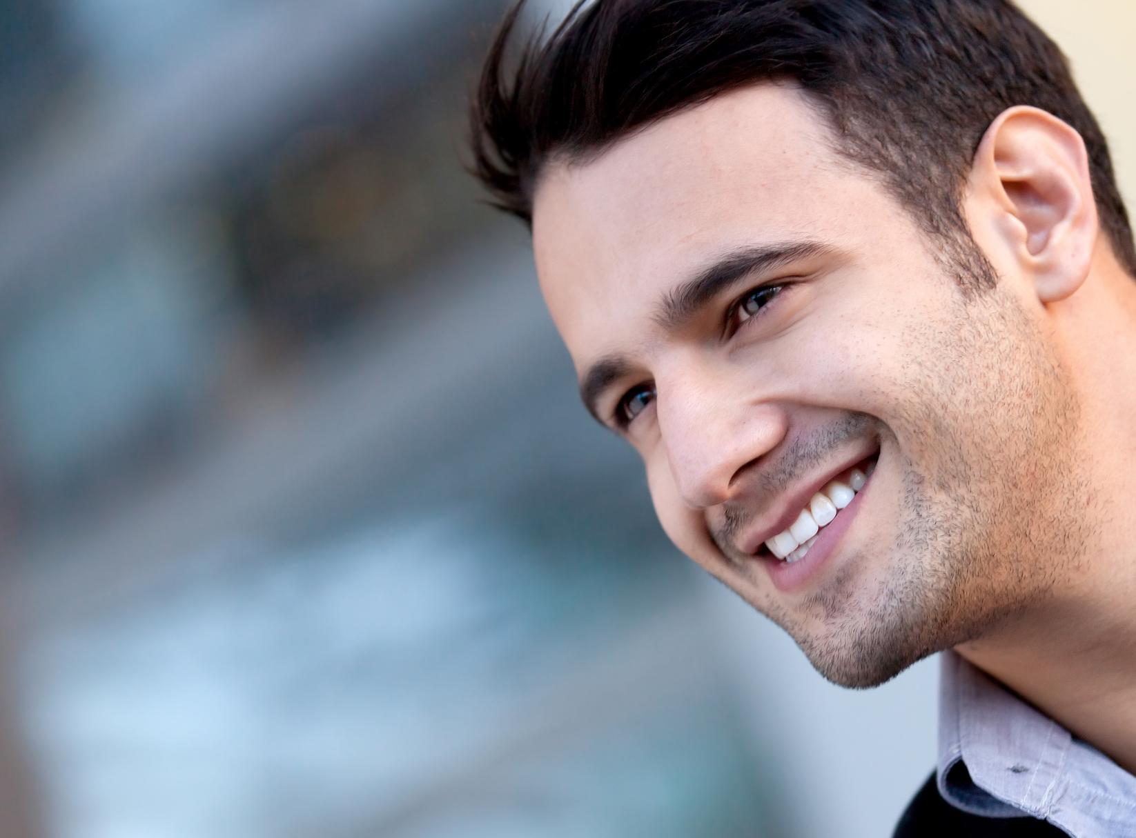 Как сохранить мужское здоровье – 10 полезных советов изоражения