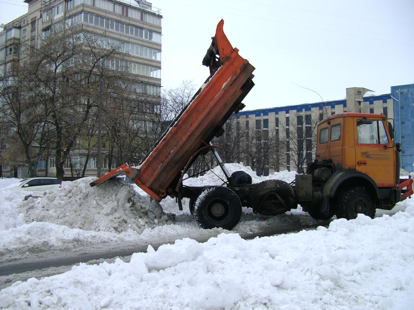 Климат в россии лето и зимой