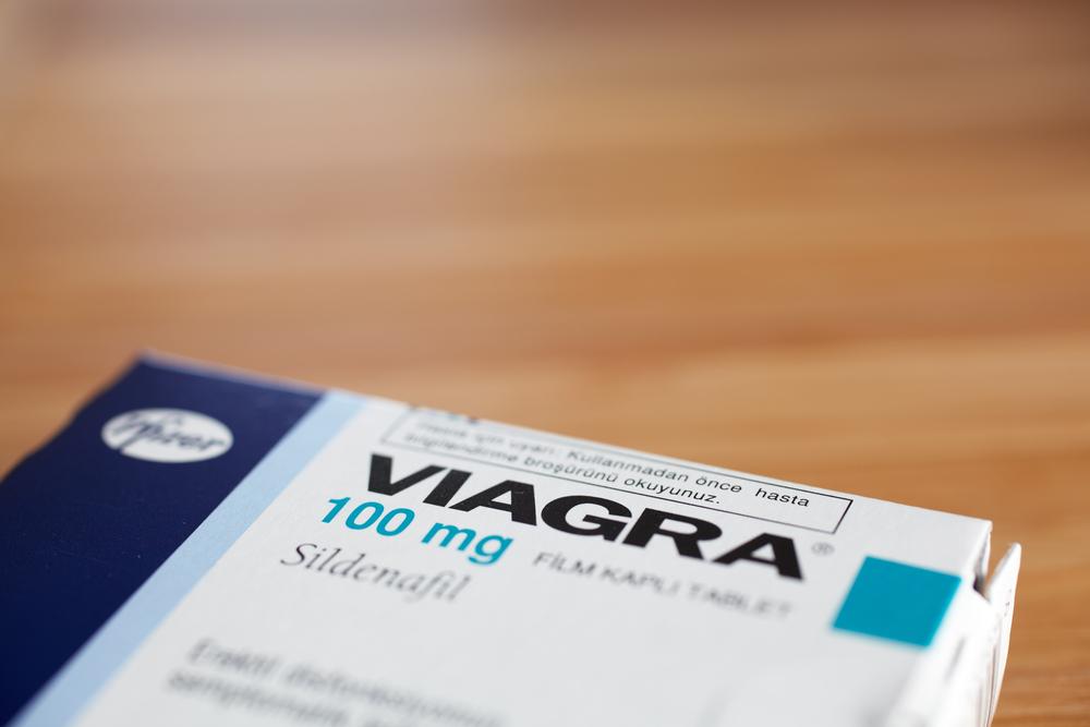 Propecia Online Australia - No Prescription Required - cialis Australia