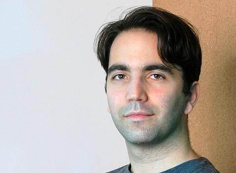Создатель протокола BitTorrent Брэм Коэн