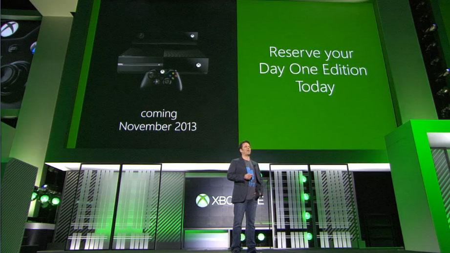 Xbox не смог привлечь покупателей