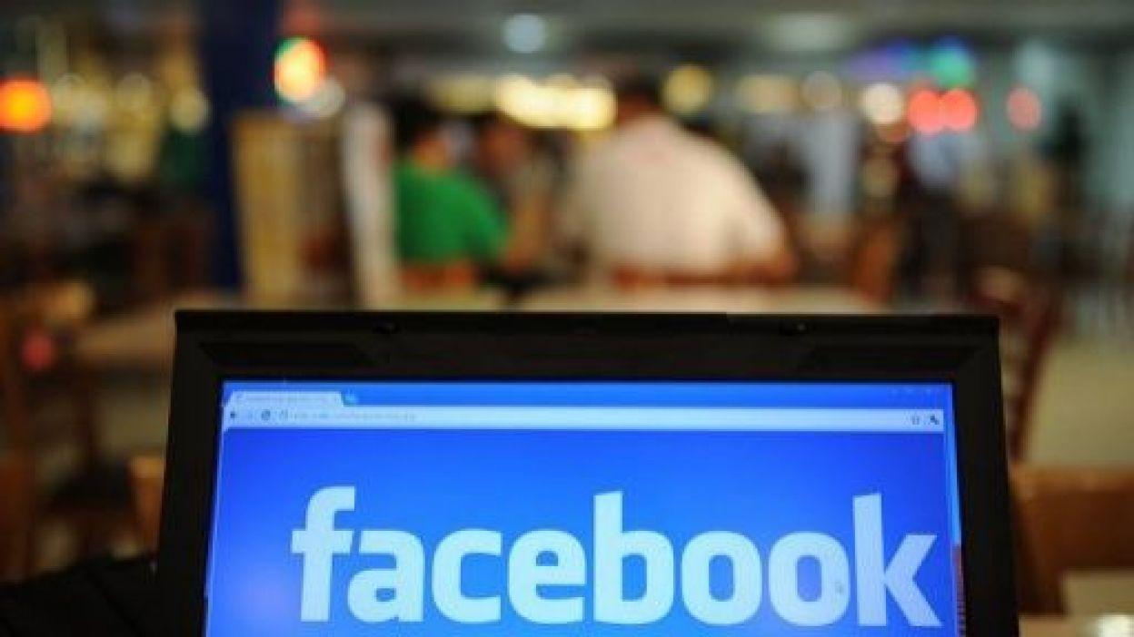 Facebook вводит еще 50 видов пола