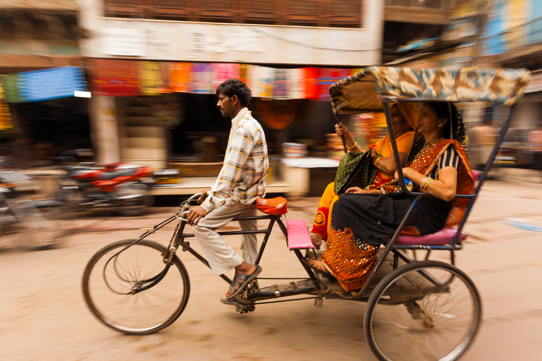 exploring socio economic condition of auto rickshaw Bd halchal saturday national security and socio economic condition will see a significant drop down in the coming there is the ubiquitous rickshaw.