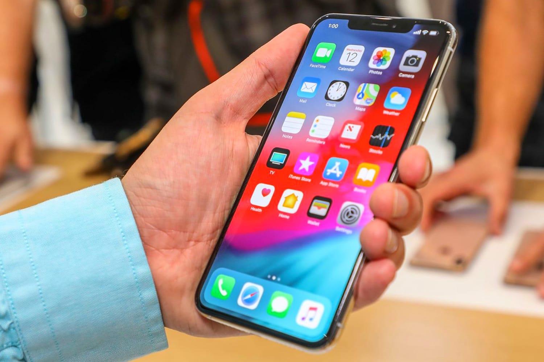 знакомства в пробке iphone